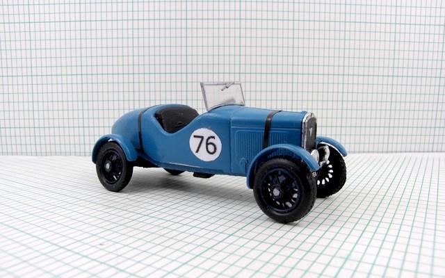 peugeot 201 x torpédo sport 1931